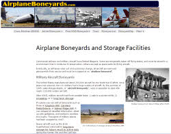 aircraftboneyards
