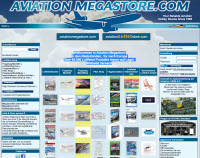 aviationmegastore